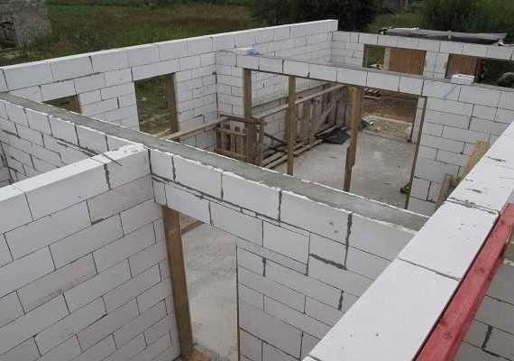 Керамзитобетон стоимость заливки и работ как выравнивать бетон